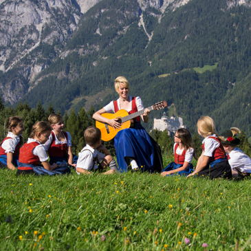 Sound-of-Music-Tour-and-Trail-©-TVB-Werfen